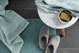 Beddinghouse Badmat Nova Green 21337_