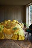Beddinghouse Dekbedovertrek Van Gogh Tournesol 21645_