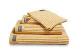 Vandyck Badgoed Collectie Petit Ligne Honey Gold 21274_