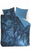 Beddinghouse Dekbedovertrek Mineral Blue 21641_