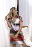 Ringella It's For You Nachthemd Bunt 221001   22071_