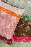 Oilily Dekbedovertrek Blooming Stripe Multi 22450_