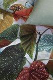 Beddinghouse Dekbedovertrek Begonia Green 24988_