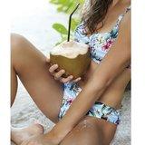 Olympia Bikini Multi 31689 | 21141 t/m 21143_