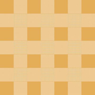 Elias Theedoek Urban Yellow J/XA55 | 20859