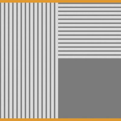 Elias Theedoek Urban Yellow J/XA54 | 20863