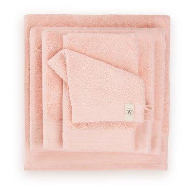 Walra Badgoed Soft Cotton Roze 19574
