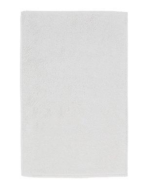 Beddinghouse Badmat Nova White 21336