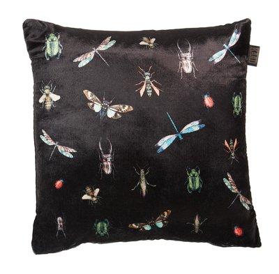 Kaat Sierkussen Insects Multi 21392