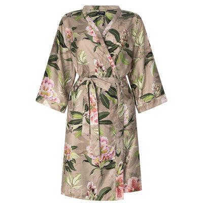 Livello Kimono Jas Hello Rosie 21287