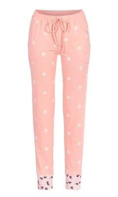 Ringella Bloomy Legging Perle 9551510 | 21419