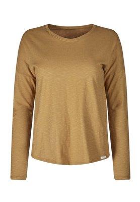 Skiny Shirt Bronze 085480 | 21479