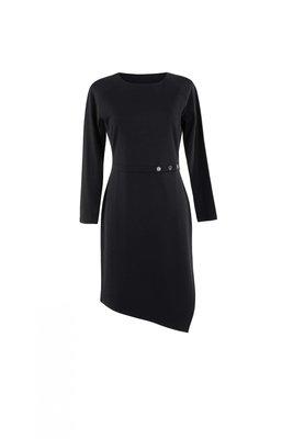 Lisca Dress Estelle 86323 | 21439