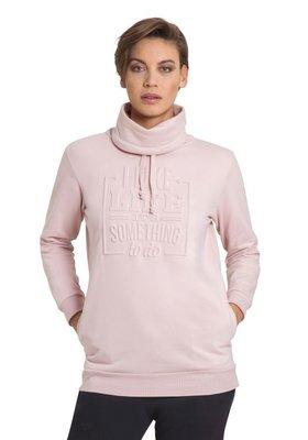 Hajo Sweater 80881 | 21444