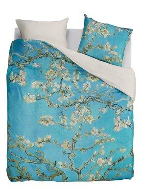 Beddinghouse Dekbedovertrek Van Gogh Almond Blossom 21647