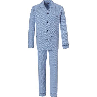 Robson Pyjama Light Blue 27192-700-6 | 21662