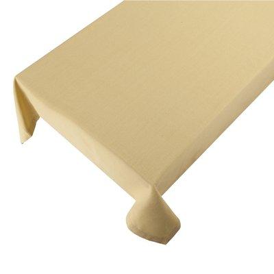 Linen&More Tafelkleed Pampas 21695