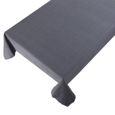 Linen&More Tafelkleed Grey 20605