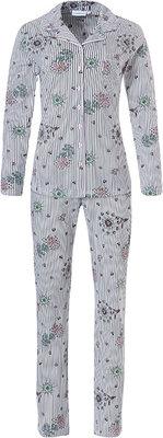 Pastunette Pyjama Snow 20192-161-6 | 21650