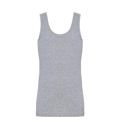 Ten Cate Boys Teens Basic Shirt Grey 31197 | 21748