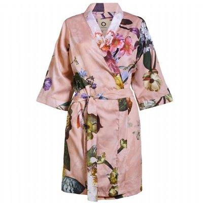 Essenza Kimono Fleur Rose 401055-321-013 | 18811
