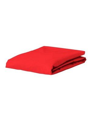 Essenza Mako Jersey Hoeslaken Red 8489