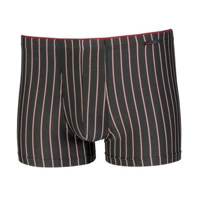Gotzburg Men Short Black 740946-1879 | 14764