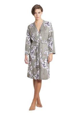 Hajo Kimono Green 45189 | 21209