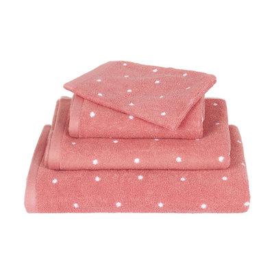 Livello Badgoed Collectie Denmark Dusty Pink 20810