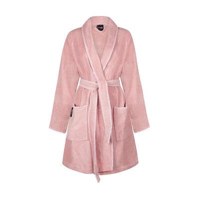 Livello Badjas Paris Dusty Pink 21044