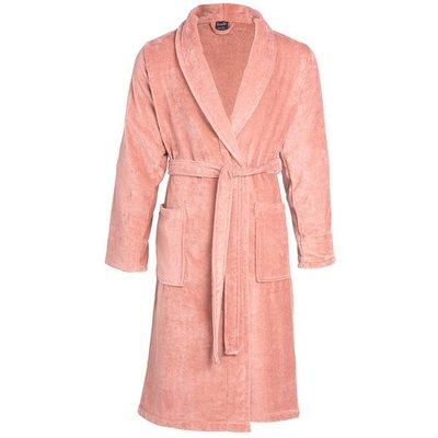 Livello Badjas Valencia Dusty Pink 21041