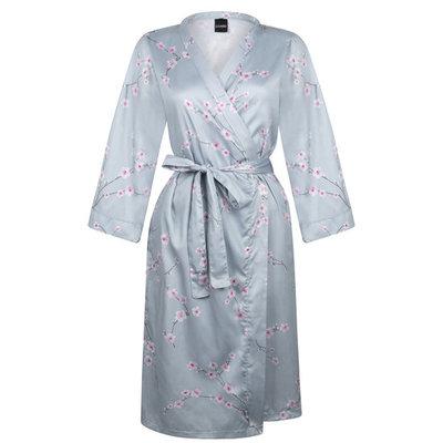 Livello Kimono Jas Floral 21150