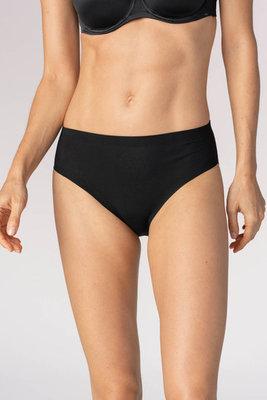 Mey Women Natural American Pants Black 79527 | 21985