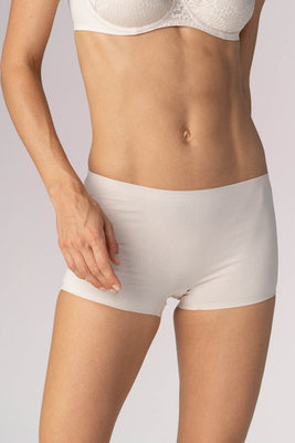 Mey Women Natural Shorts New Pearl 79529 | 21992