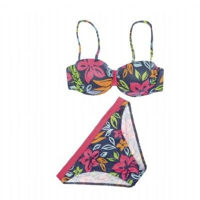 Olympia Bikini Multi 31247 | 17257 t/m 17259