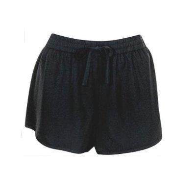 Olympia Short 33501 Zwart 20705