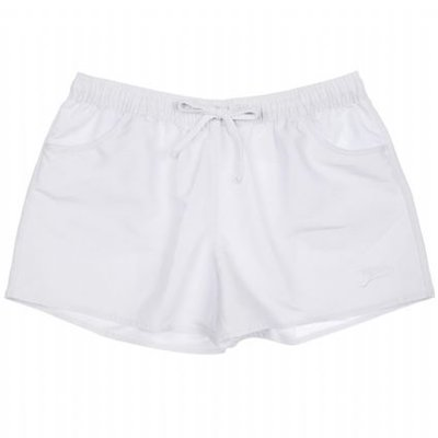 Olympia Short Wit 33023 | 17214