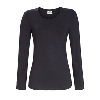 Ringella Solo Per-Me Shirt 910 Antraciet 7538415 | 17777