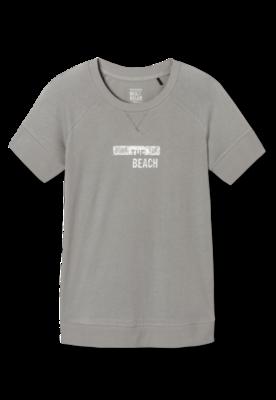 Schiesser Dames Shirt Farn 161018 | 18918