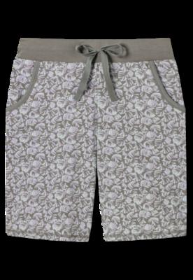 Schiesser Dames Short Farn 161034 | 18919
