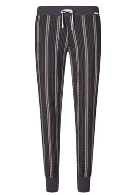 Skiny Broek Graphic Stripe 085484 | 21482