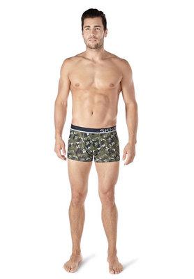 Skiny Men Short Multipack 086487 | 18761