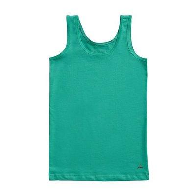 Ten Cate Girls Basic Shirt Mint 31121 | 20928