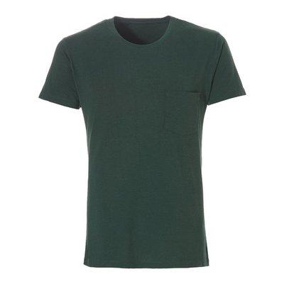 Ten Cate Premium Bamboo Shirt Pine Grove 30531 | 19951