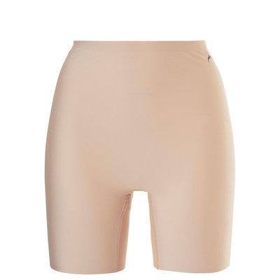 Ten Cate Women Secrets Long Short  029 Nude 30873 | 20383