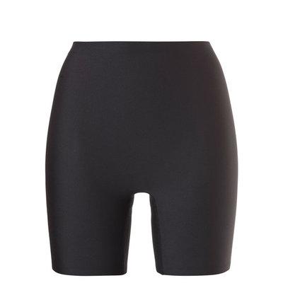 Ten Cate Women Secrets Long Short 090 Black 30873 | 20384
