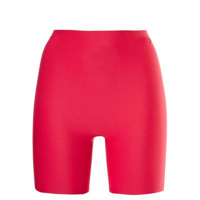 Ten Cate Women Secrets Long Short 634 Red 30873 | 20385