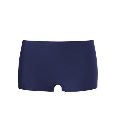 Ten Cate Women Secrets Short Dark Blue 30178 | 18268