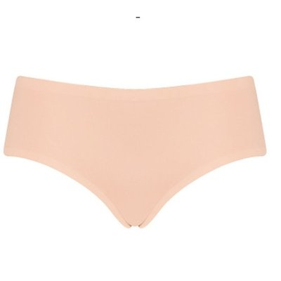 Triumph Body Make-Up Essentials Hipster Nude Beige 10157659 | 14906