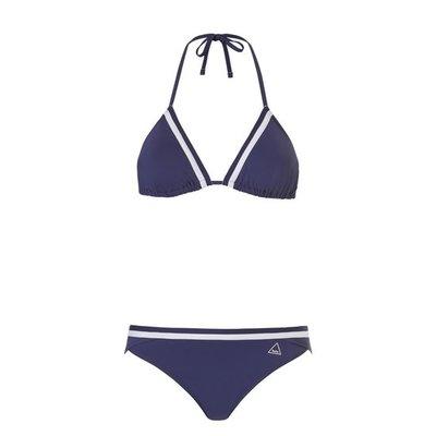 Tweka Bikini Blauw 10258 | 19212